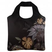 Nákupní taška ECOZZ Artistic 1