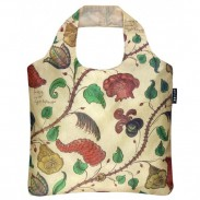 Nákupní taška ECOZZ RARE PRINTS 1