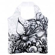 Nákupní taška ECOZZ Artistic 2