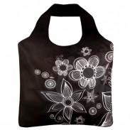 Nákupní taška ECOZZ Artistic 3