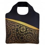 Nákupní taška ECOZZ ELEGANT 1