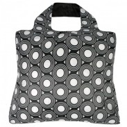 Envirosax Monochromatic 5 - skládací nákupní taška