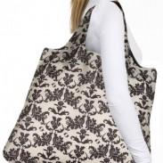 Envirosax La Boheme 1 - skládací nákupní taška