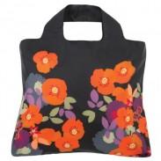 Envirosax Bloom 5 - skládací nákupní taška