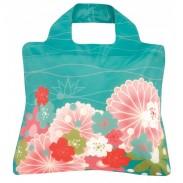 Envirosax Origami 1 - skládací nákupní taška