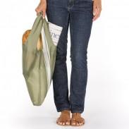 Envirosax Oxford 5 - skládací nákupní taška