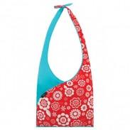 Envirosax SlingSax 4 - skládací nákupní taška