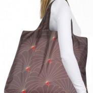 Envirosax La Boheme 4  - skládací nákupní taška