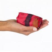 Envirosax Bloom 2 - skládací nákupní taška