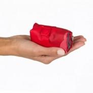 Envirosax Bloom 1 - skládací nákupní taška