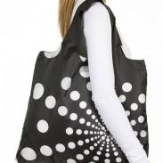 Envirosax Monochromatic 1 - skládací nákupní taška