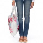 Envirosax Cherry Lane 3 - skládací nákupní taška