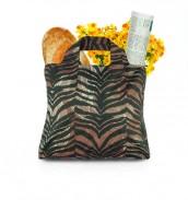 Envirosax Savanna 3 - skládací nákupní taška