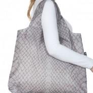 Envirosax Savanna 5 - skládací nákupní taška