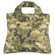 Envirosax Oxford 4 - skládací nákupní taška