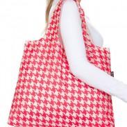 Envirosax Cherry Lane 2 - skládací nákupní taška