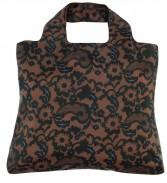 Envirosax Rosa 1 - skládací nákupní taška