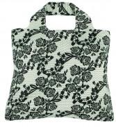 Envirosax Rosa 5 - skládací nákupní taška