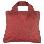 Envirosax Savanna 2 - skládací nákupní taška