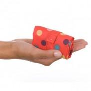 Envirosax Origami 5 - skládací nákupní taška