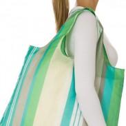 Envirosax Oasis 4 - skládací nákupní taška