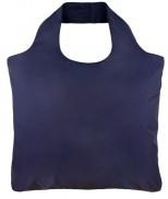 Nákupní taška ECOZZ DEEP BLUE