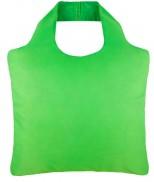 Nákupní taška ECOZZ BEAN GREEN