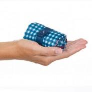 Envirosax Cherry Lane 1 - skládací nákupní taška