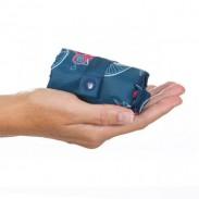Envirosax Cherry Lane 4 - skládací nákupní taška