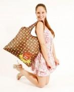 Nákupní taška ECOZZ FOREST 2
